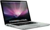 a1286 Macbook Pro Repair NYC