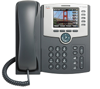 Business VoIP phone solutions.