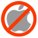 Apple Uncertified