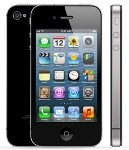 iPhone 4 Repair Services