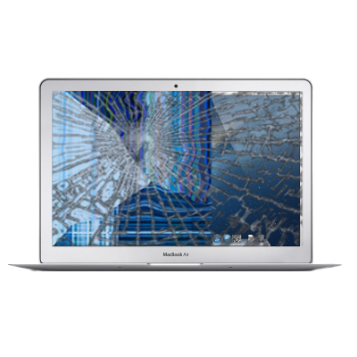 A1369 A1466 13.3″ Macbook Air Screen Repair in New York