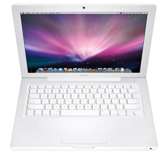 A1181 Macbook