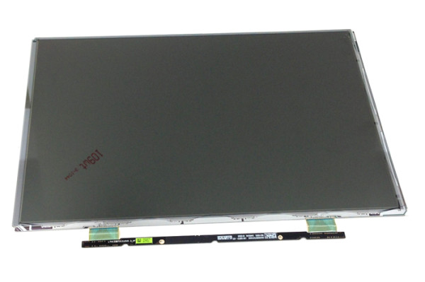 A1369 A1466 Macbook Air LCD Screen