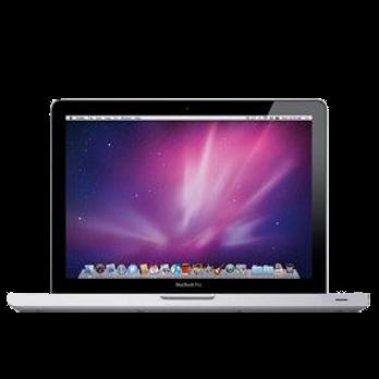 Unibody Macbook & Macbook Pro Repairs