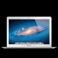 New Macbook Air Repairs