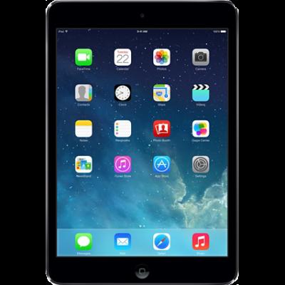 iPad Mini Repair