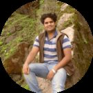 Udaysinh Suryawanshi Avatar