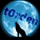 t0rden Avatar