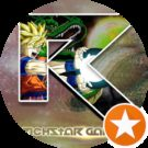 RichStar Gaming Avatar