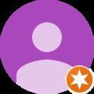 Srijith G. Nath Avatar